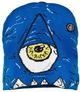 Volcom Marker Cyclops Beanie