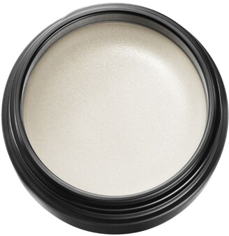 Decorté Dip In Glow