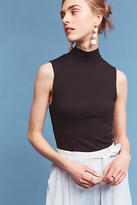 Velvet by Graham & Spencer Roselle Sleeveless Top