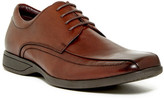 Kenneth Cole Reaction Best O The Bunch Derby (Men)