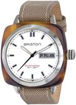 Briston Wrist watches - Item 58028648