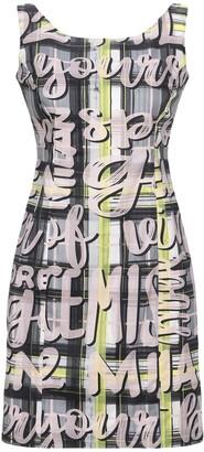 Frankie Morello Short dresses