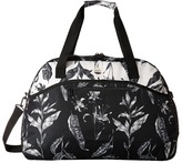 Roxy Too Far Bag Bags