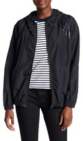UNIONBAY Union Bay Ariana Windbreaker