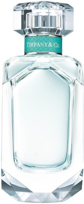 Tiffany & Co. & Co. Eau de Parfum