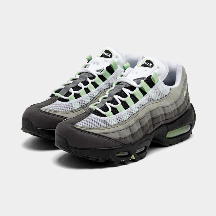 52fc25d990d88 Men's 95 OG Casual Shoes