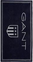 Gant Shield Beach Towel