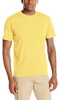 Dockers Crew-Neck T-Shirt