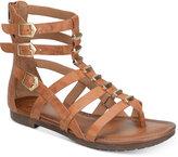 Sofft Basil Flat Sandals