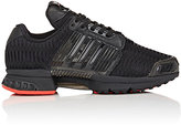 adidas Women's Climacool 1 Flight 305 Sneakers