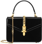 Gucci Sylvie 1969 mini shoulder bag