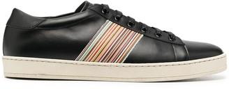 Paul Smith Signature Stripe Sneakers