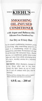 Kiehl's Kiehls Smoothing Oil-Infused Conditioner 200ml