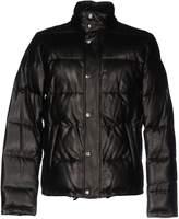 Gucci Down jackets - Item 41749733