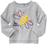 Gymboree Bee Amazing