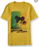Palm Trees Graphic T***
