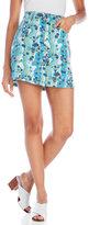 Manoush Austin Skirt