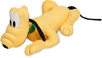 Disney Pluto Crafted Plush Small 11''