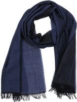 Armani Collezioni Oblong scarves - Item 46526525