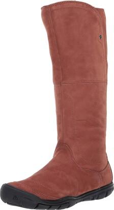 Keen Women's CNX II Boot Boots