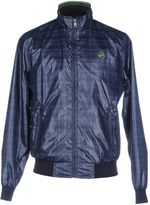 Gas Jeans Jackets - Item 41680218