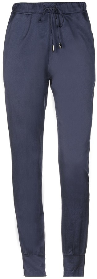 Jijil Casual pants - Item 13110666QN