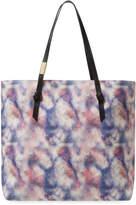 Foley + Corinna Women's Athena Tote Bag