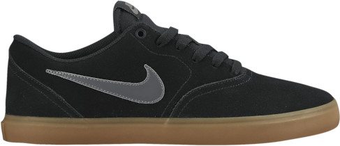 Nike SB Check Solar Skate/BMX Shoes