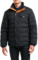 Timberland Mount Oscar Down Jacket
