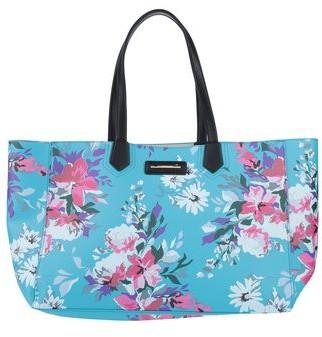 LE PANDORINE Handbag