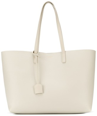 Saint Laurent large Shopping tote