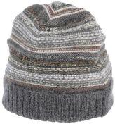 Bella Jones Hats - Item 46527075