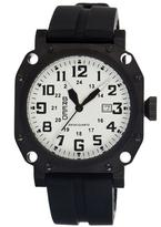 Breed Bravo Collection 4003 Men's Watch