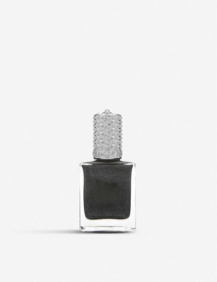 Chrome Hearts +22+ Scented Nail Lacquer 15ml