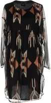 Alysi Short dresses - Item 34742120