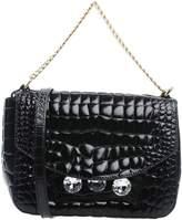 Moschino Cheap & Chic MOSCHINO CHEAP AND CHIC Handbags - Item 45361184