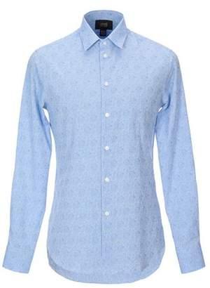 Class Roberto Cavalli Shirt