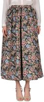 RED Valentino Long skirts