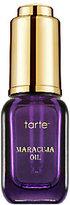 Tarte Travel-Size Maracuja Oil