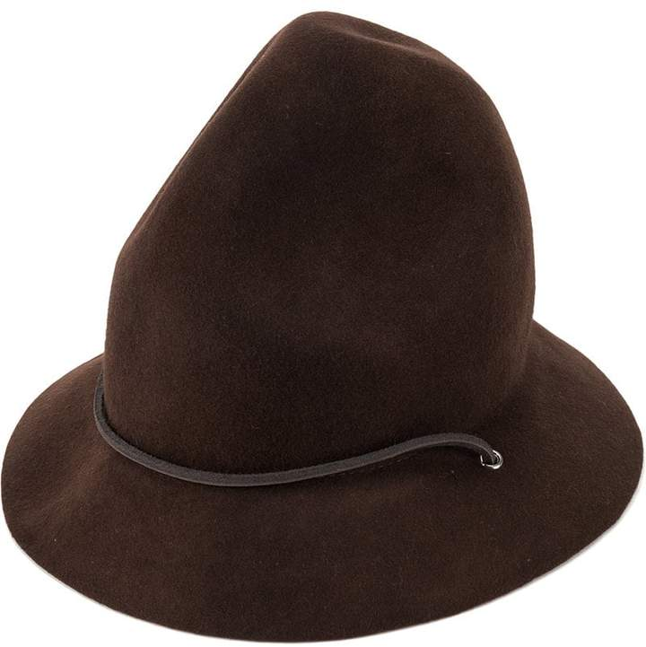 DSQUARED2 ranger hat