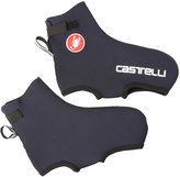 Castelli Diluvio Shoecovers 8129989