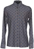 Paul & Joe Shirts - Item 38652406