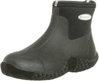 Muck Boot The Original MuckBoots Adult Jobber Boot