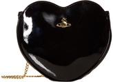 Vivienne Westwood Mirror Ball Handbags