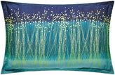 Clarissa Hulse Clover Stripe Oxford Pillowcase