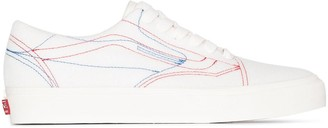 Vans DIY-Kit VLT LX sneakers