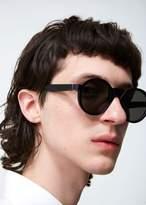 Mykita MMRAW006 Margiela Sunglasses