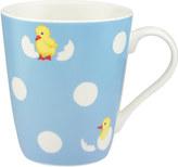 Cath Kidston Duckling Spot Stanley Mug
