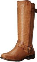 Mia Riley Boot
