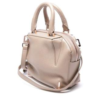 Alexander Wang Emile Pink Leather Handbags